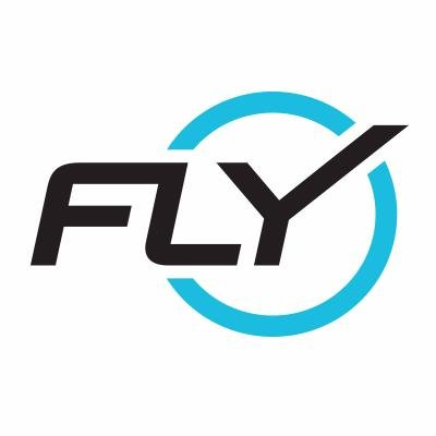 Flywheel riders channel